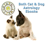 Both Cat & Dog 