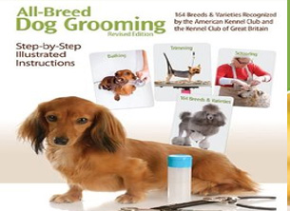 Pet Grooming Course