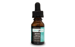 Prime CBD Oil